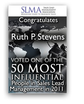50-most-influential-icon2011