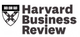 harvard-business-review-icon
