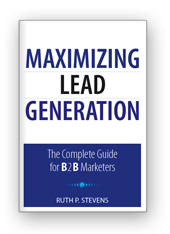 maximizing-lead-generation-2