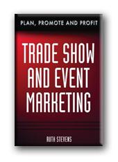 trade-show-event-mktg-2
