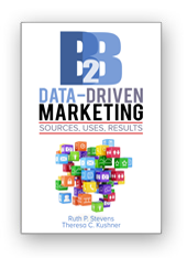 b2b-data-driven-marketing